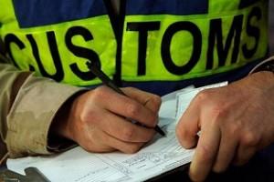 Custom-Clearance1